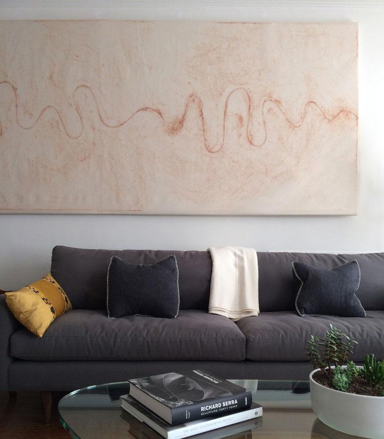 LivingroomGoldsworthy+(1).jpg