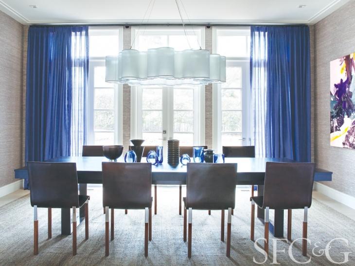27875-Hillsborough-Home-Tour-Designer-Heather-Hilliard-Architect-Stephen-Sutro-Dining-Room-76a96930.jpeg