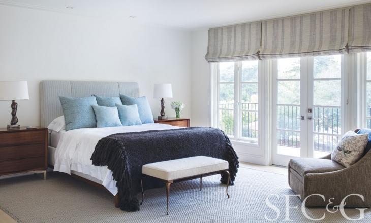 27881-Hillsborough-Home-Tour-Designer-Heather-Hilliard-Architect-Stephen-Sutro-Master-Bedroom-3bf85a27.jpeg
