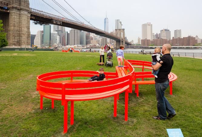 JH-254_INST_PAF_Brooklyn_Bridge_Park_2015-1369_2K.jpg