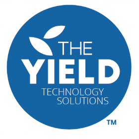 yield logo-website.png
