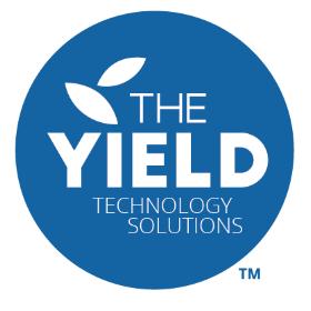 yield logo-website.png