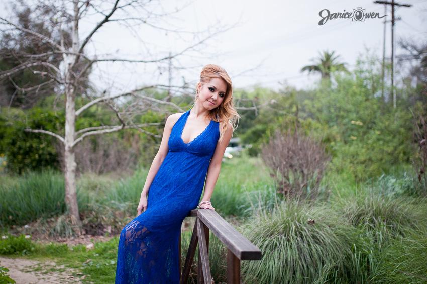 janiceowenphotography-13.jpg