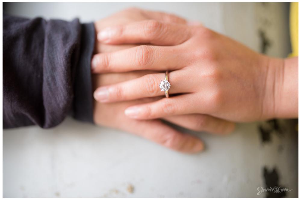 ring 4.jpg