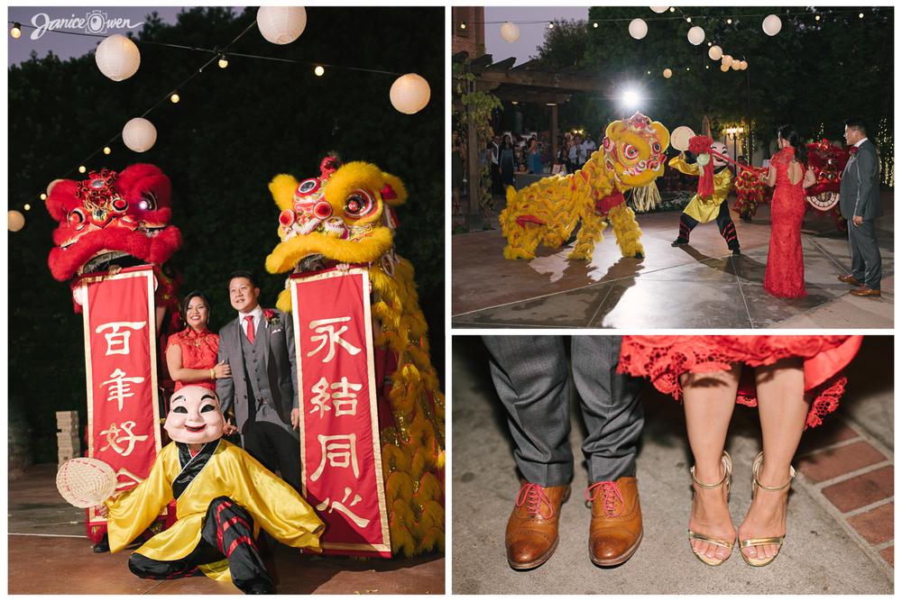Lion Dance.jpg