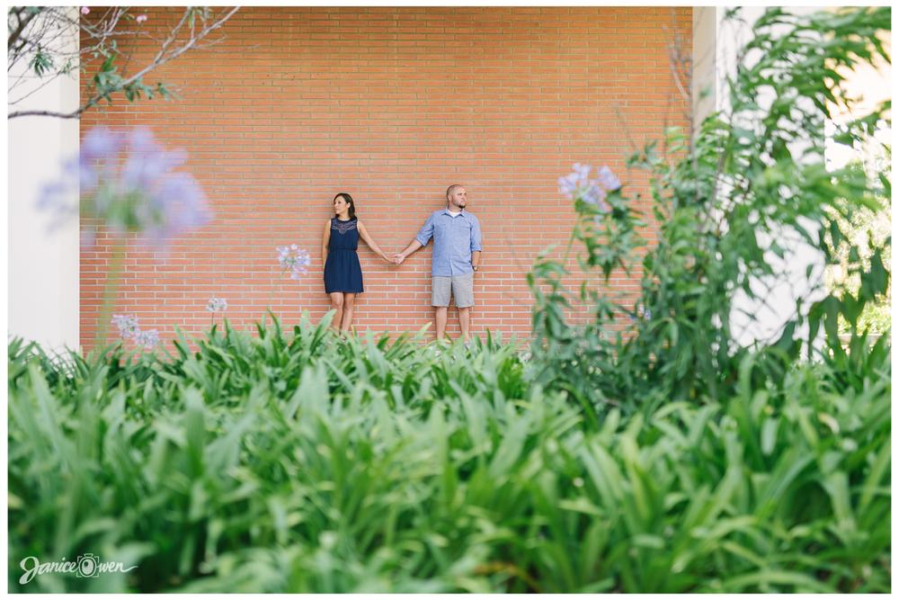 janiceowenphotography12.jpg