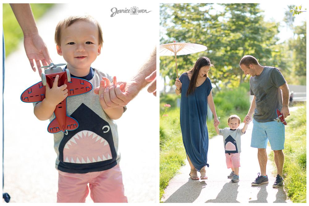 janiceowenphotography14.jpg