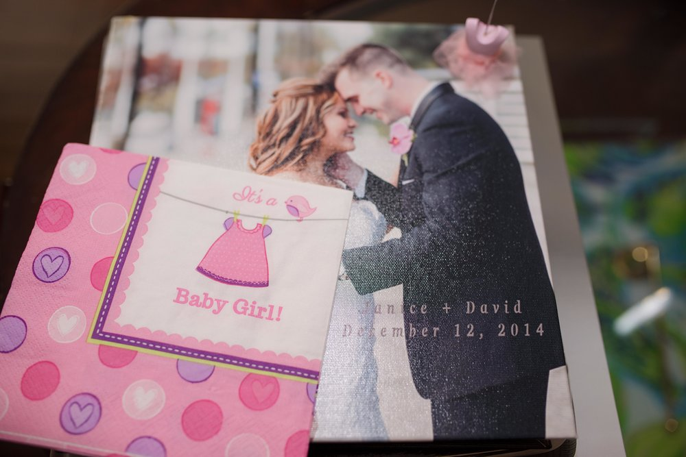 Janice + David CoEd BabyShower - DETAILS - Janice Owen Photography-6.jpg