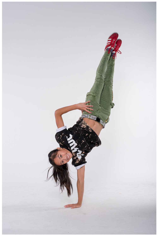 janiceowenphotography_danceoffjuniors17.jpg