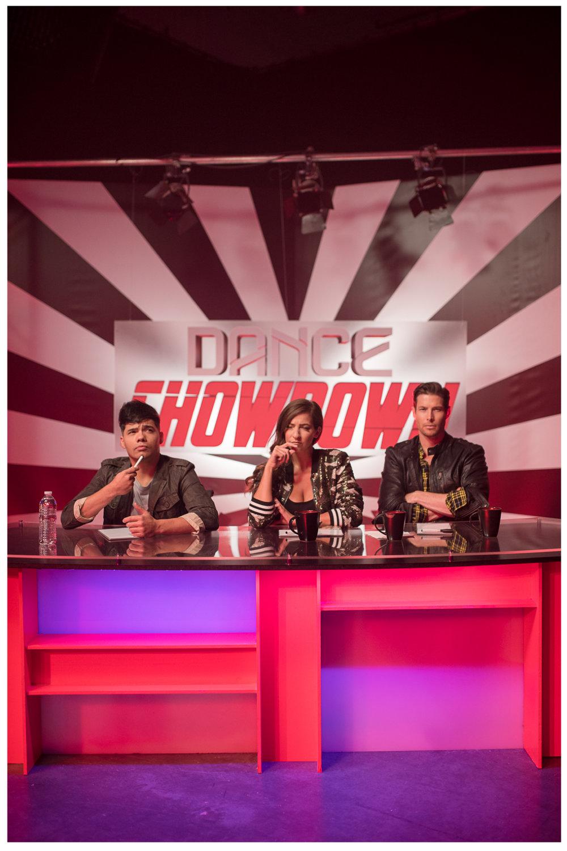 janiceowenphotography_danceshowdown7.jpg