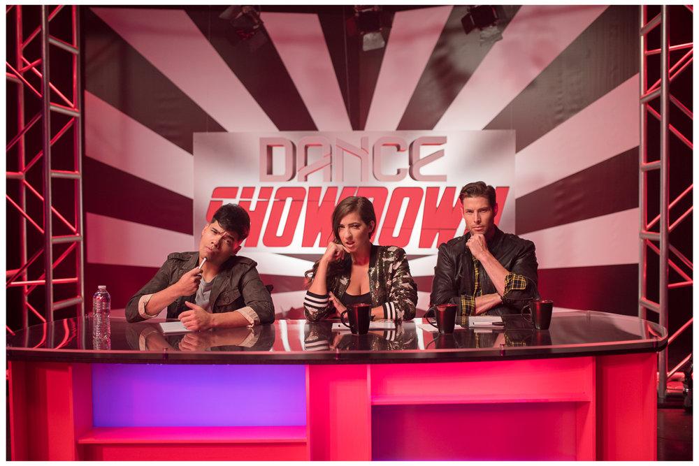 janiceowenphotography_danceshowdown8.jpg