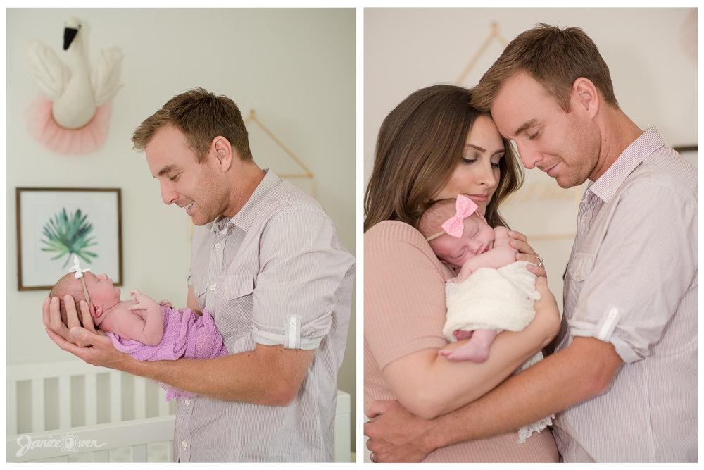 janiceowenphotography_newborn.jpg