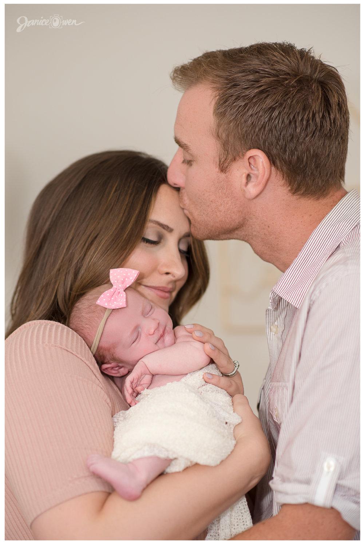 janiceowenphotography_newborn10.jpg