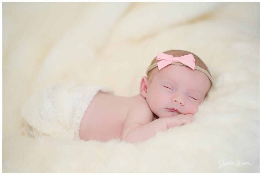 janiceowenphotography_newborn20.jpg