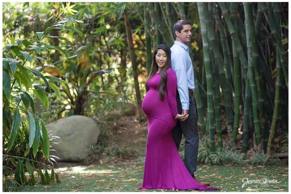 janiceowenphotography_maternity20.jpg