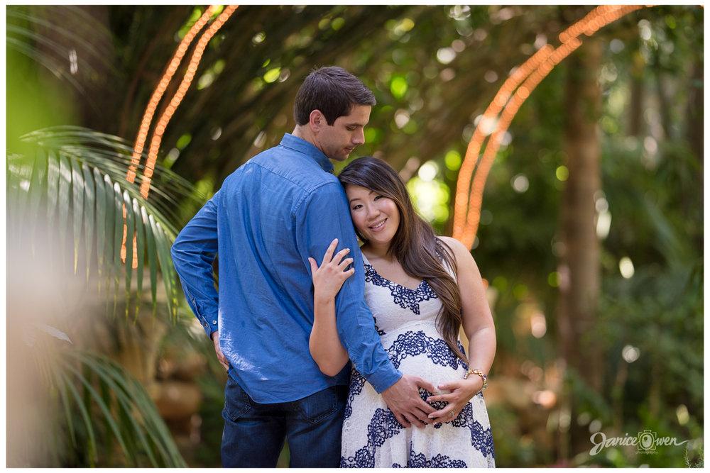 janiceowenphotography_maternity23.jpg