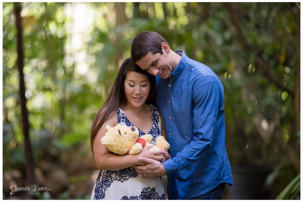 janiceowenphotography_maternity27.jpg