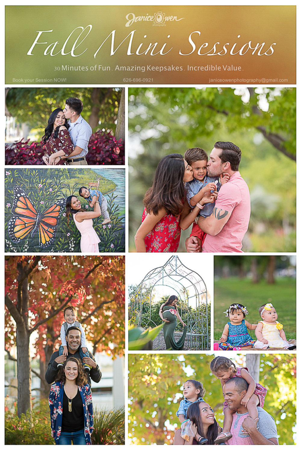 Fall Mini Session (Final).jpg