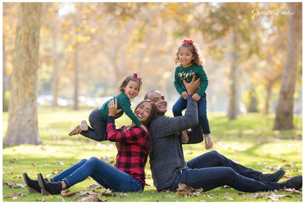 janiceowenphotography_family.jpg
