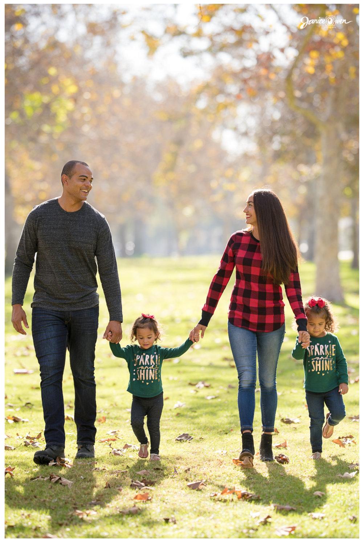 janiceowenphotography_family5.jpg