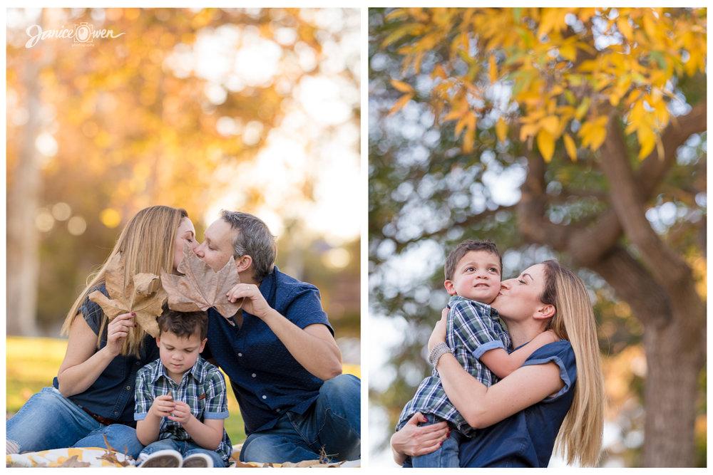 janiceowenphotography_family3.jpg