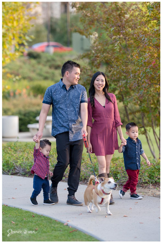 janiceowenphotography_family2.jpg