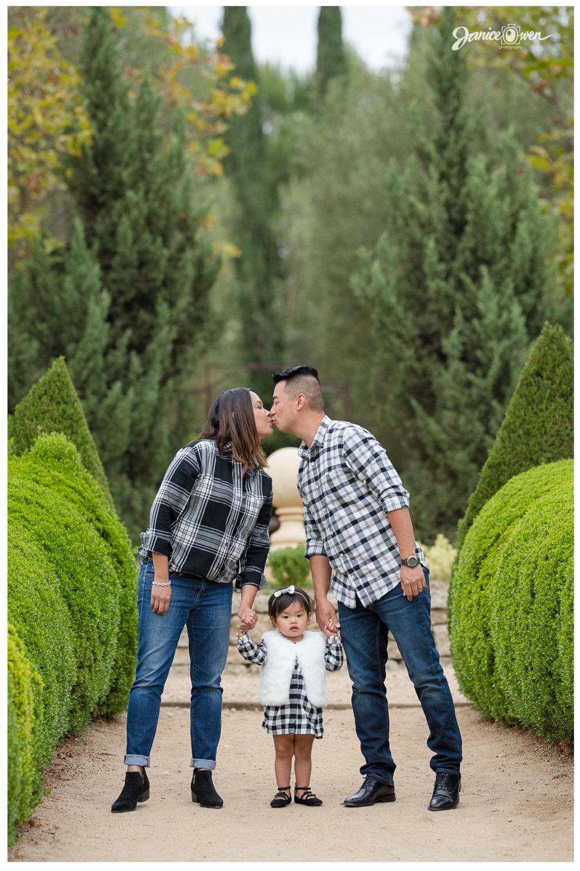 janiceowenphotography_family4.jpg