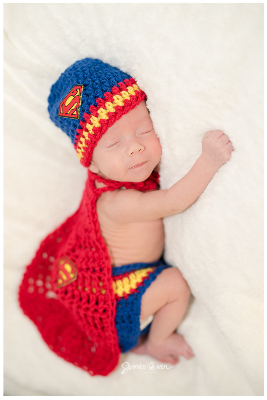 janiceowenphotography_newborn2.jpg