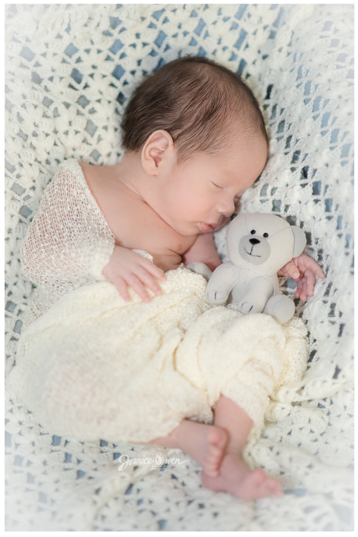 janiceowenphotography_newborn3.jpg