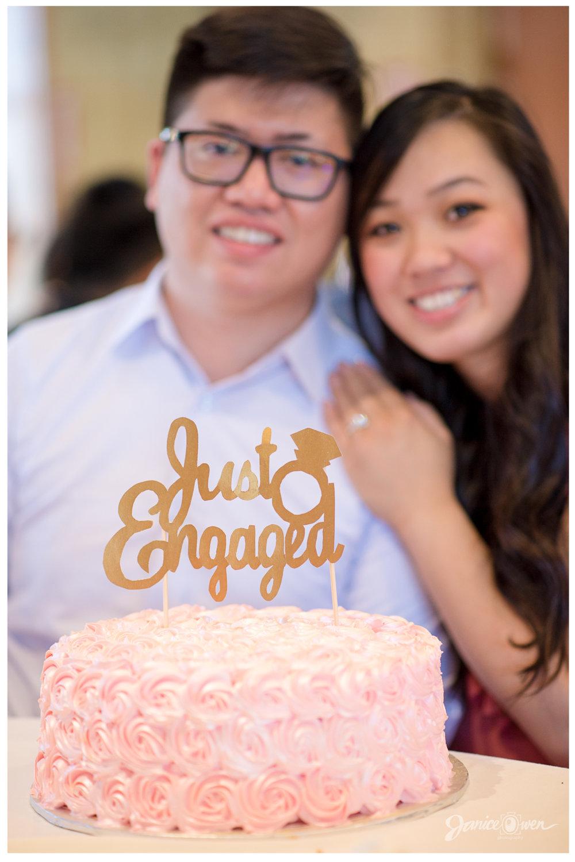 janiceowenphotography_proposal34.jpg