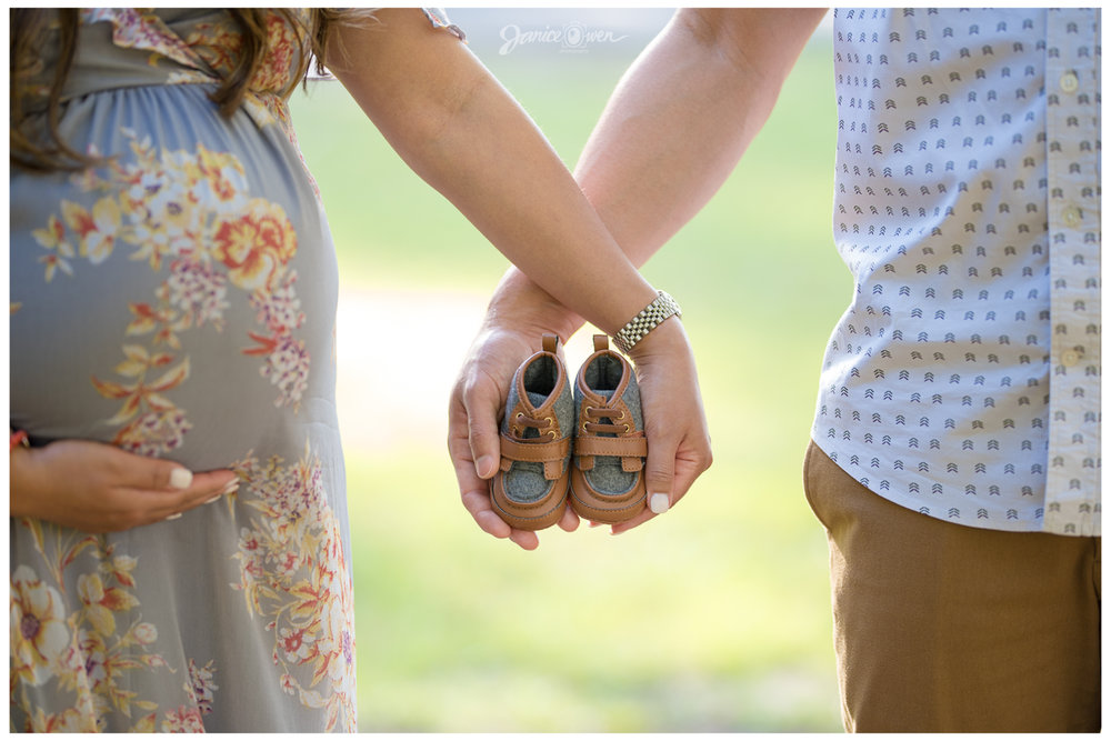 janiceowenphotography_maternity17.jpg