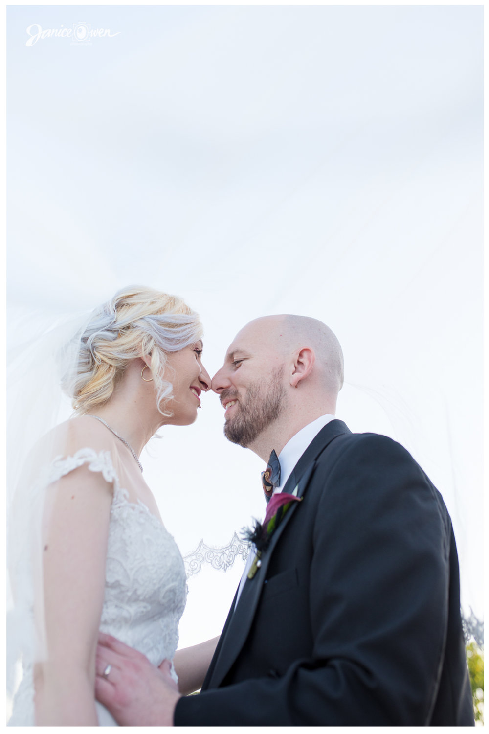 janiceowenphotography_wedding74.jpg