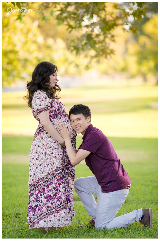 janiceowenphotography_maternity14.jpg