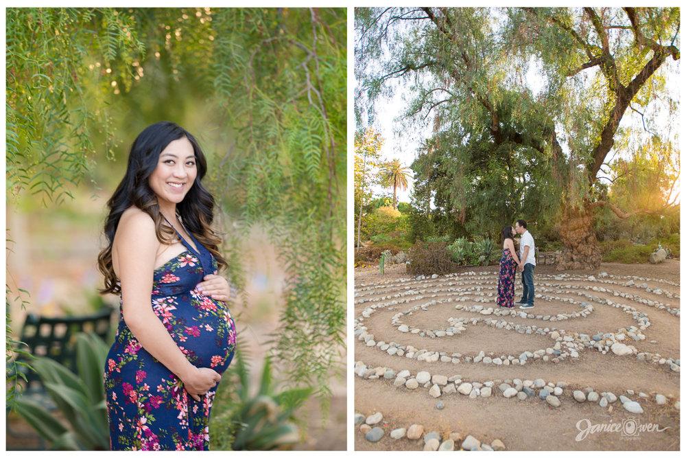janiceowenphotography_maternity8.jpg