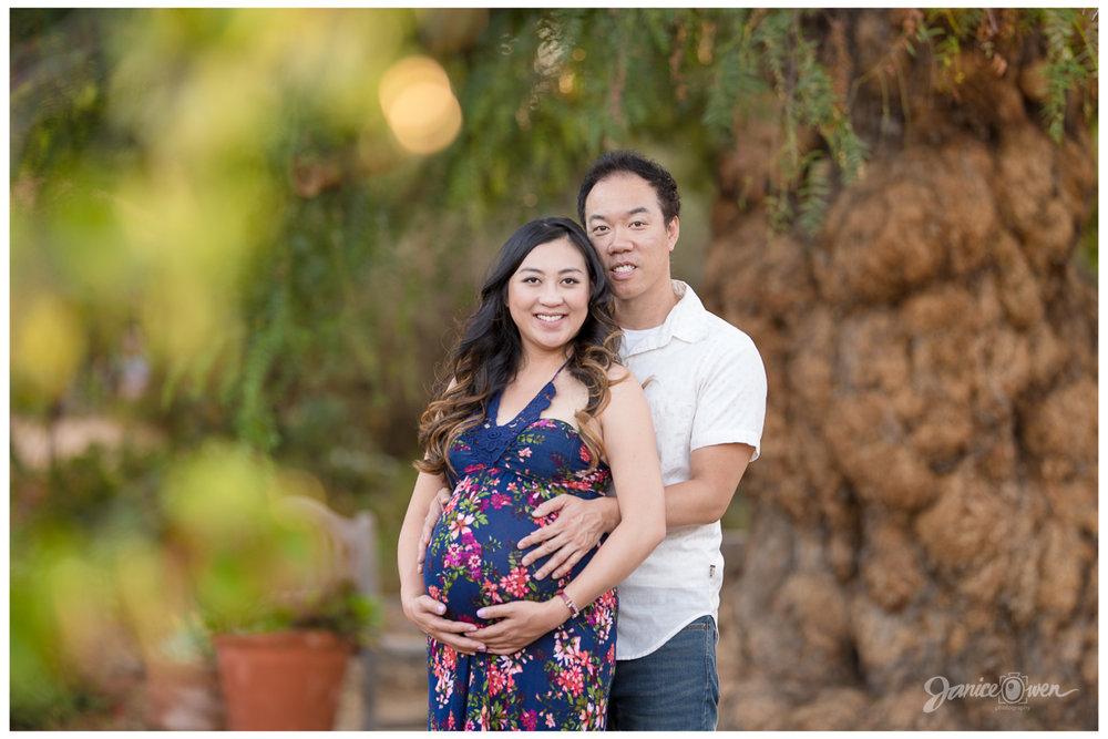 janiceowenphotography_maternity11.jpg