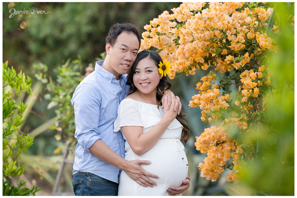 janiceowenphotography_maternity19.jpg