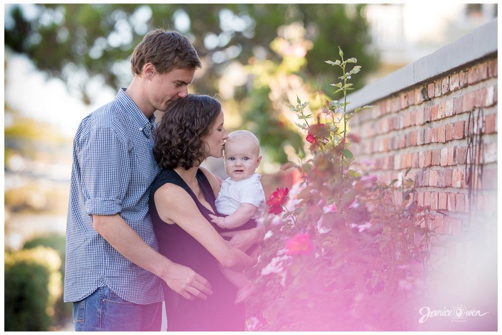 janiceowenphotography_FamilyPhotography2.jpg