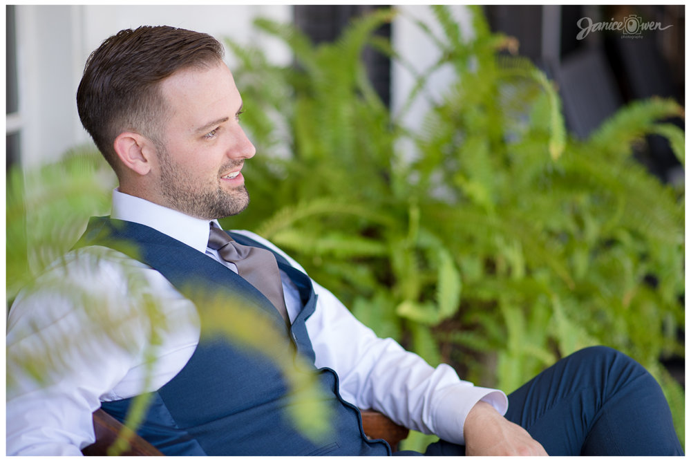janiceowenphotography_wedding22.jpg