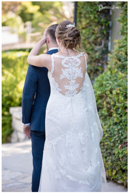 janiceowenphotography_wedding24.jpg