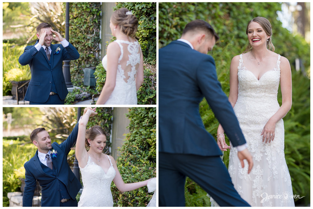 janiceowenphotography_wedding25.jpg
