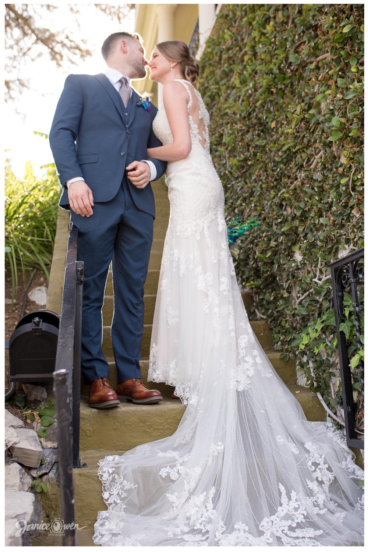 janiceowenphotography_wedding27.jpg