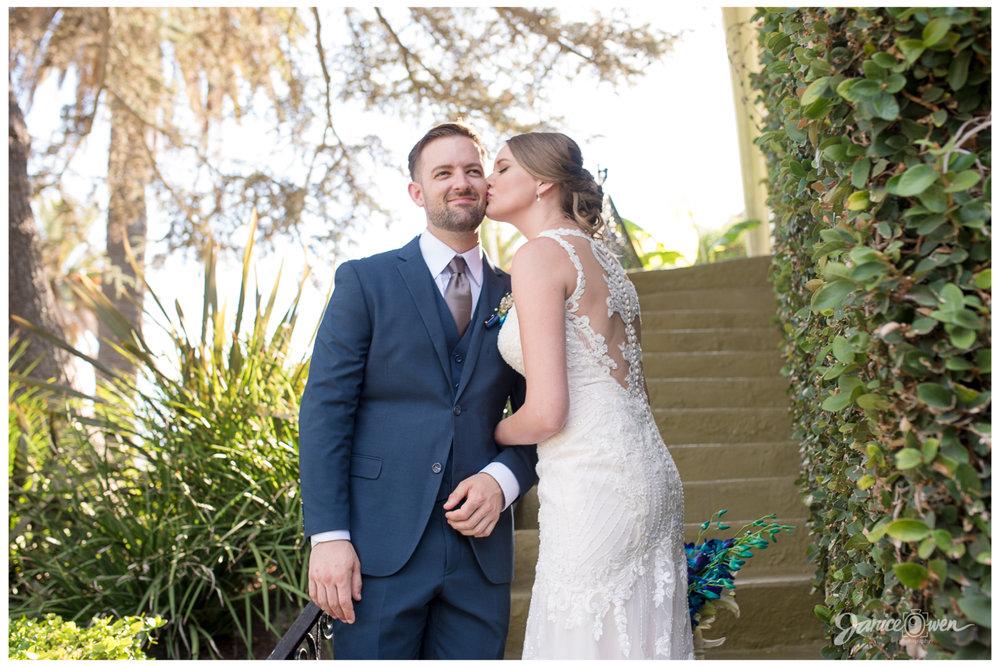 janiceowenphotography_wedding28.jpg