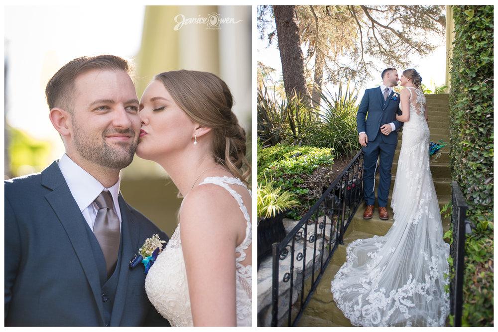 janiceowenphotography_wedding29.jpg