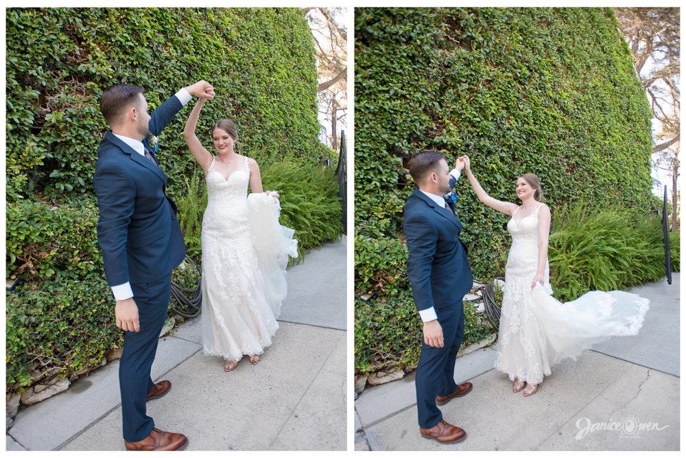 janiceowenphotography_wedding26.jpg