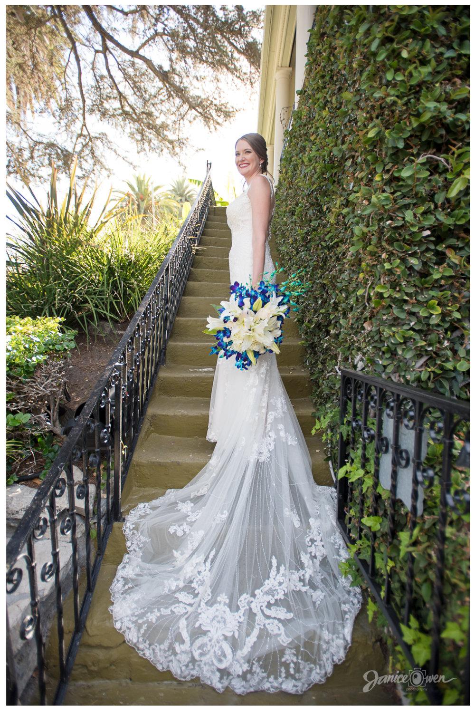 janiceowenphotography_wedding30.jpg