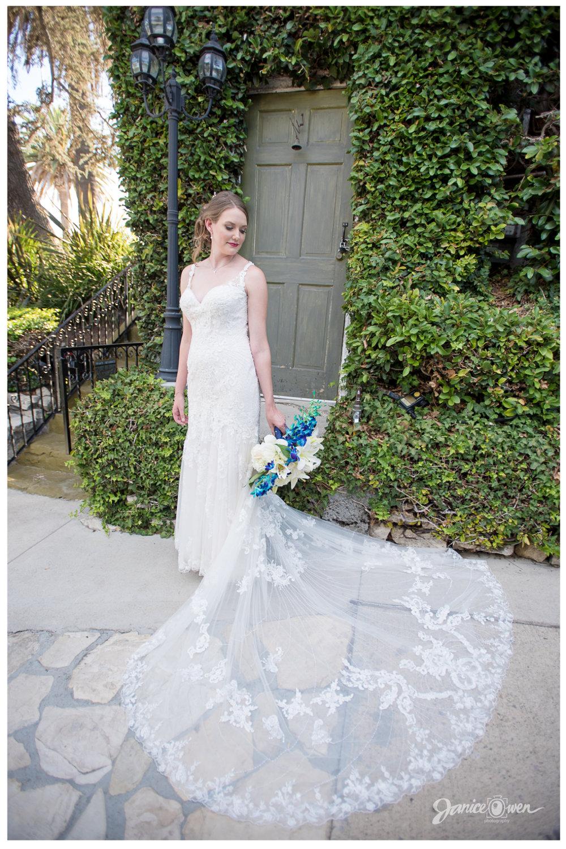 janiceowenphotography_wedding31.jpg