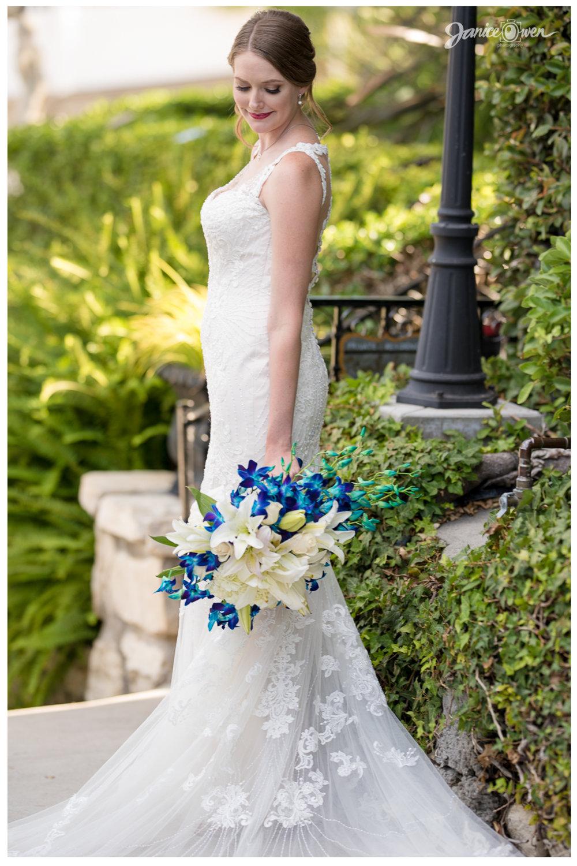 janiceowenphotography_wedding33.jpg
