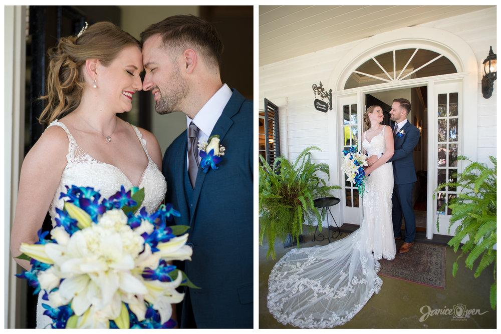 janiceowenphotography_wedding34.jpg