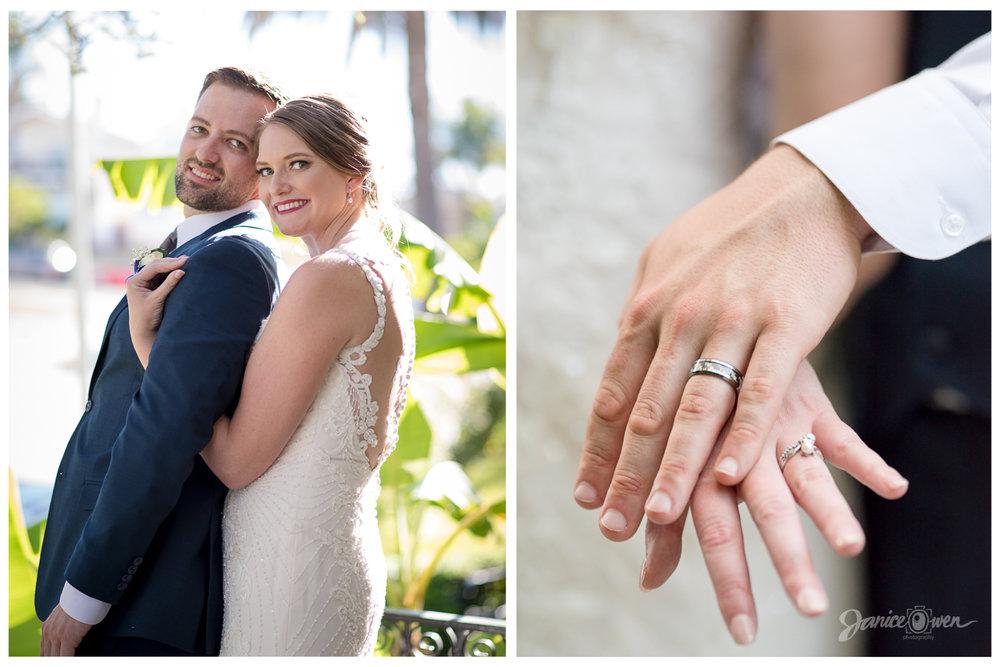 janiceowenphotography_wedding36.jpg
