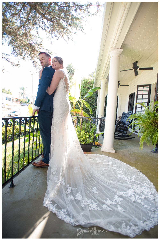 janiceowenphotography_wedding37.jpg